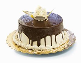 cakes-home-huichos-bakery-la